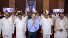 FPJ Edit: Maha Aghadi ways of politics