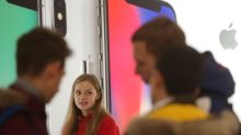 Analyst sees 'signs of trouble' due to Apple's high iPhone prices