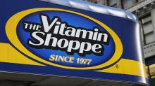 Vitamin Shoppe CEO: Long term outlook for the retailer 'is extremely bright'