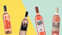 15 best rosé wines to sip all summer long