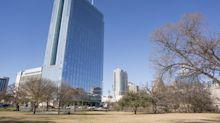 Fairmont Austin construction nightmare: new details unearthed in big-dollar lawsuit