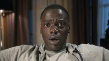 Wer ist Oscar-Kandidat Daniel Kaluuya?
