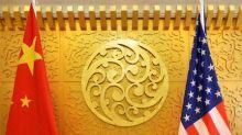 Monedas AmÉrica Latina Divisas Latinoamérica Podrían Ser Impulsadas Por Acuerdo Comercial Eeuu China