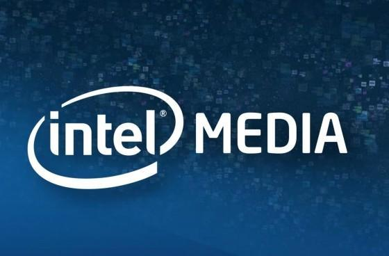 Bloomberg: Intel nearing TV service deals with Time Warner, Viacom and NBC