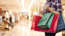 Black-Friday: Diese Fashion-Deals lohnen sich