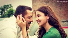 Yahoo Review: Sultan