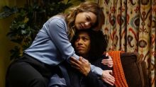 'Grey's Anatomy': Meredith Committed the Ultimate Betrayal