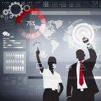 Why Investors Need to Take Advantage of the Zacks ESP Screener