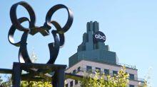 Disney Seen Adding Cash To Fox Bid; Pivotal Fears Comcast Bidding War