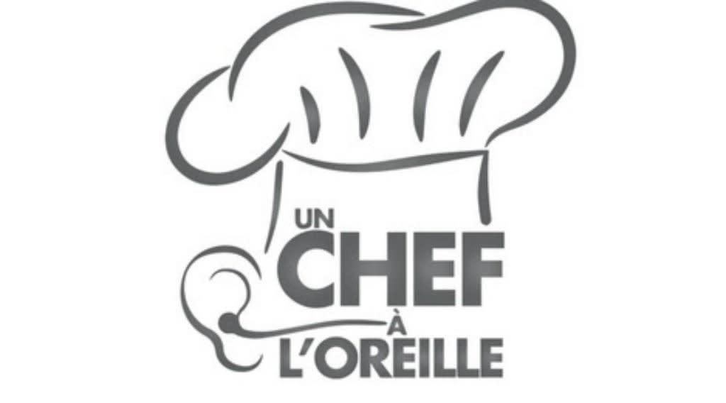 Un chef l 39 oreille france 2 on en sait plus sur l 39 mission culinaire pr sent e par elodie - France 2 cuisinez comme un chef ...