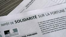 Suppression de l'ISF: vers une baisse des dons aux organismes caritatifs?
