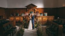What are the rules for weddings and funerals as Covid restrictions ease?
