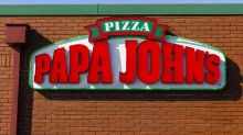 Papa John's (PZZA) Banks on Expansion Initiatives, Costs High