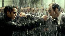 Chad Stahelski desmiente que las Wachowski estén detrás de la cuarta entrega de Matrix