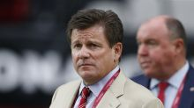 Cardinals owner Michael Bidwill calls coronavirus battle 'an awful experience'