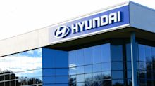 Yandex inks deal with Hyundai to build self-driving car tech for its Mobis OEM division