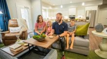 Wayfair Honors Military Veterans, Commits to Creating Accessible Homes and Career Opportunities for the Military Community
