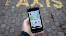 SoftBank is now Uber's largest shareholder as deal closes