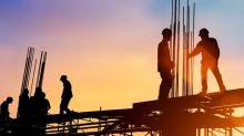 Read This Before You Buy ACS, Actividades de Construcción y Servicios, S.A. (BME:ACS) Because Of Its P/E Ratio