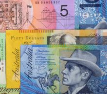 AUD/USD Daily Forecast – Traders Wait For Clues From Fed Meeting