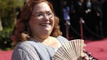 """Two And A Half Men""-Schauspielerin Conchata Ferrell ist tot"