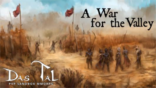 Das Tal alpha starts July 20