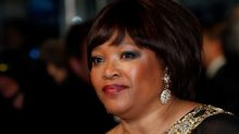 Zindzi Mandela, daughter of Nelson Mandela, dies