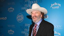 The wild life of Hollywood legend Rip Torn