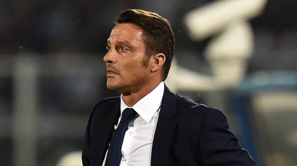 """Oddo ammicca alla Fiorentina: """"A chi non piacerebbe..."""""""