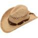 Want Cowboy Hats for Less?