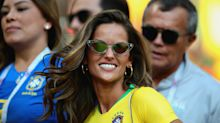 FIFA Has Reportedly Asked Broadcasters to Stop Leering at Female Fans at World Cup Games