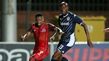 Hlanti: Bidvest Wits defender can only play for Orlando Pirates or Kaizer Chiefs – Agent
