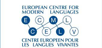Comitato Europeo di Lingue Moderne: stage da 720 euro mensili per laureati