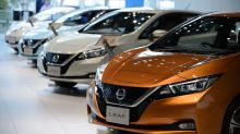 What You Need to Know About a Renault-Nissan Merger