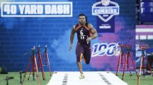 Don't count on the NFL Combine coming to New England