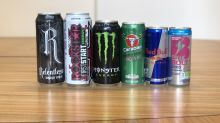 Just how bad are energy drinks for children?
