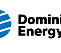 Dominion Energy Adapts to Ensure Safe, Quick Response to Hurricanes Across Virginia, Carolinas During Coronavirus Pandemic