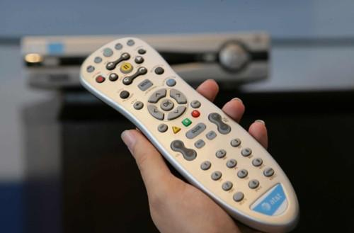 AT&T eying 18 cities and counties in Mississippi for U-verse