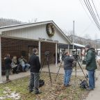 The Latest: Sheriff vows thorough probe after mine rescue