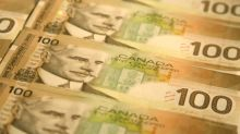 USDCAD May Fluctuate on BOC Governor's Speech