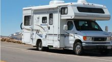 Winnebago Stock Is a Winner on Strong Q4 Earnings