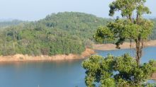 Bengaluru Eyes Sharavathi Water to Meet Ever-Increasing Demand, Environmentalists Cry Foul
