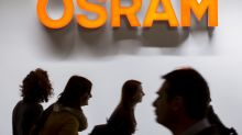 Trump's Trade War Claims Another Victim in Germany's Osram
