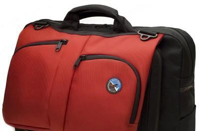 Tom Bihn's Checkpoint Flyer: a TSA-approved bag worth owning