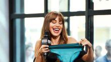 Sofía Vergara enseña su ropa interior sin pena; mírala