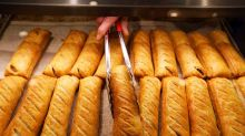 Europe's Food Buyout Boom Can Finally Start