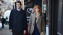 'Difficult People': Rooting for the Rudest People in the Room