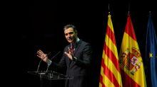 Spain to pardon jailed Catalan separatist leaders