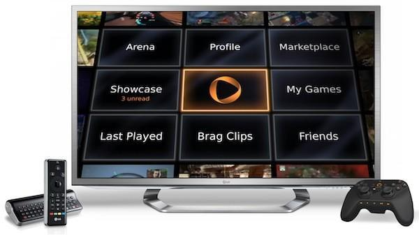 OnLive's Bruce Grove on next-gen gaming, MMOs: 'We can take the leadership here'