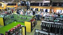Roger Dunn Golf Shops to move Honolulu store to Ward Village